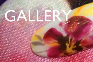 NAIL GALLERYのイメージ